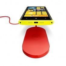 Nokia Lumia 920 – Windows Phone 8